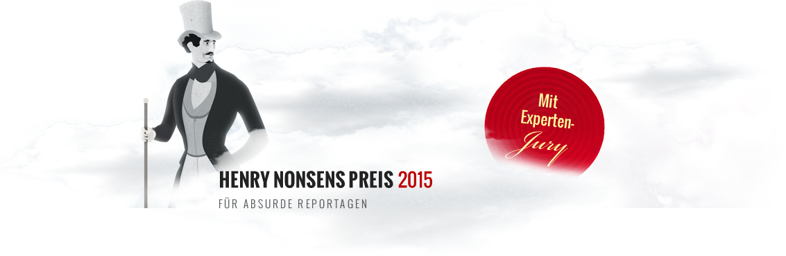hnp-2015-titel
